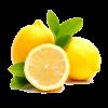 Lemon-PNG-Image.png