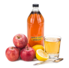 apple-cider-vinegar2-337x335.png